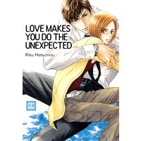 Love Makes You Do the Unexpected