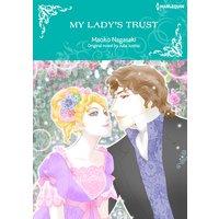My Lady's Trust