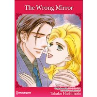 The Wrong Mirror