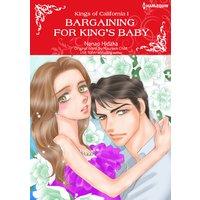 Bargaining for King's Baby