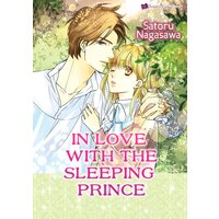 In Love with the Sleeping Prince