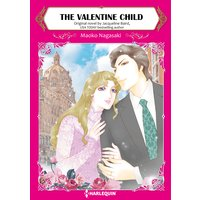 The Valentine Child