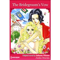 The Bridegroom's Vow