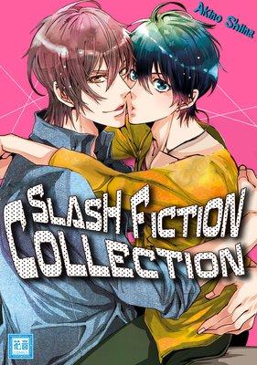 Slash Fiction Collection