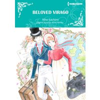 Beloved Virago