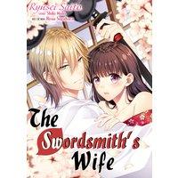 The Swordsmith's Wife