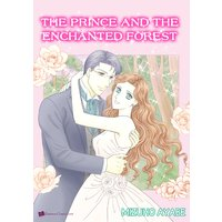 The Prince and the Enchanted Forest