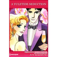 A Yuletide Seduction