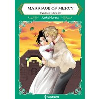Marriage Of Mercy