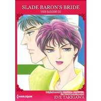 Slade Baron's Bride The Barons, 3