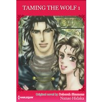 Taming The Wolf