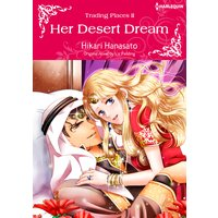 Her Desert Dream Trading Places