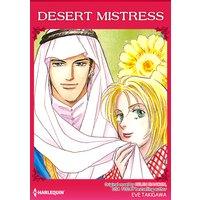 Desert Mistress