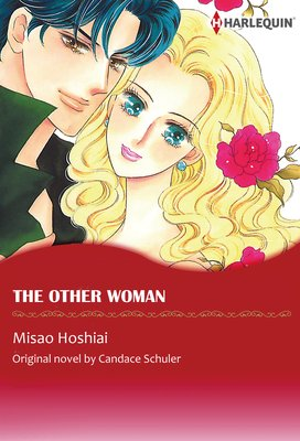 The Other Woman Hollywood Dynasty