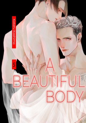 A Beautiful Body (5)