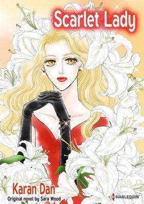 Scarlet Lady
