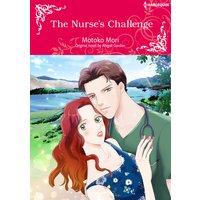 The Nurse's Challenge