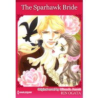 The Sparhawk Bride Sparhawk