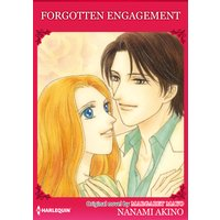 Forgotten Engagement