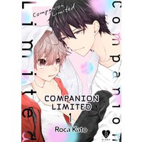 Companion Limited