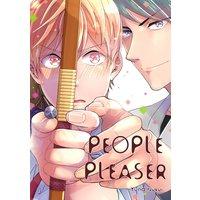 People Pleaser [Plus Digital-Only Bonus]