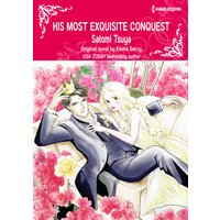 His Most Exquisite Conquest