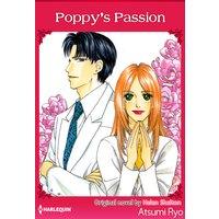 Poppy's Passion