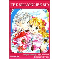 The Billionaire Bid