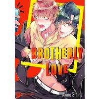 Brotherly Love [Plus Digital-Only Bonus]