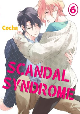 Scandal Syndrome (6)