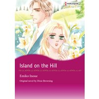 Island On The Hill