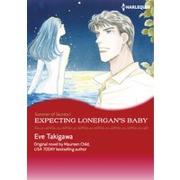 Expecting Lonergan's Baby Summer of Secrets 1