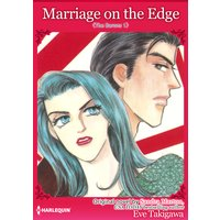 Marriage On The Edge The Barons 1