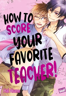 How to Score Your Favorite Teacher