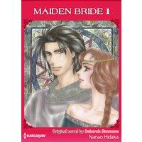 Maiden Bride