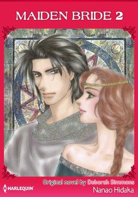 Maiden Bride 2