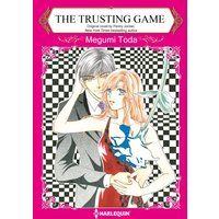 The Trusting Game