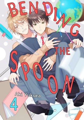 Bending the Spoon