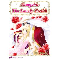 Alongside The Lonely Sheikh