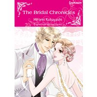 The Bridal Chronicles