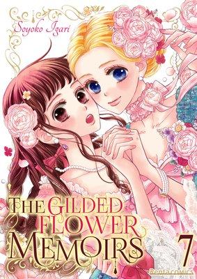 The Gilded Flower Memoirs (7)