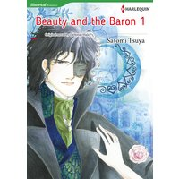 Beauty And The Baron 1