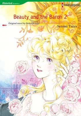 Beauty And The Baron 2