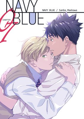 Navy Blue (7)