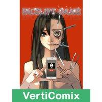Facelift Game [VertiComix]