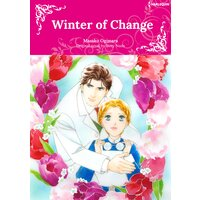 Winter Of Change