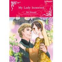 My Lady Innocent