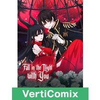 Fall in the Night with You[VertiComix]