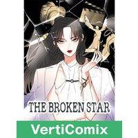 The Broken Star[VertiComix]