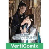 The Silent Concubine[VertiComix]